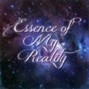GeneticBros - Essence of My Reality