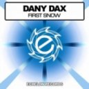 Dany Dax - First Snow
