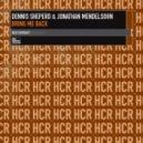 Dennis Sheperd & Jonathan Mendelsohn - Bring Me Back (G & G Remix)