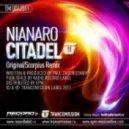 Nianaro - Citadel (Scorpius Remix)