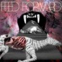 Tenderlions  -  Feed Forward (Original Mix)