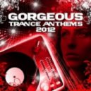 DJ Shog - Be the One feat. Ida (Original Mix)