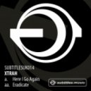 Xtrah - Eradicate