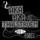 AKA AKA & Thalstroem - Afterglow (Marek Hemmann Remix)