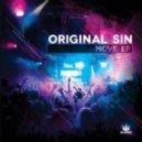 Original Sin - Move V.I.P. (Alternative Bass Line for Kevin)