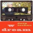 Dnewb - W Dreams