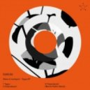 Jackspot & Himan - Tagus (Original Mix)