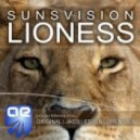 Sunsvision - Lioness