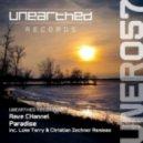 Rave CHannel - Paradise (Original Mix)