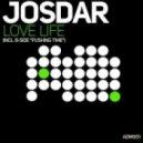 Josdar - Love Life