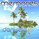 Danyella & Tiff Lacey - Memories (Fleshtech Instrumental Remix)