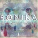 Ronika - Wiyoo