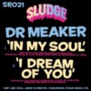 Dr.Meaker - In My Soul (Original Mix)