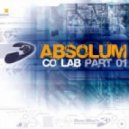 Absolum Feat Lost & Found - Power Science