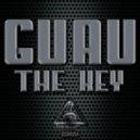 Guau - Cyclocosmia (Original Mix)
