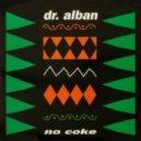 Dr Alban - No Coke (Dj Qrgen Remix 2012)