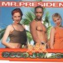 Mr.President - Coco Jambo(Dj Qrgen New Version Remix 2012)