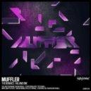 Muffler - Move ( VIP)