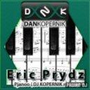 Eric Prydz - Pjanoo (DJ Kopernik remix)