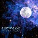 Somnesia - Cosmic Gate