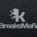 The Squatters - Up to no Good (BreaksMafia Breaks Edit)