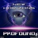 Profound - Gravitation Area