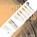 Microtrauma - Monody (Groj Remix)