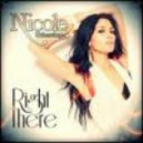 Nicole Scherzinger ft. 50 Cent - Right There (Dj Lan Haydaroff & Dj Smoke Remix)
