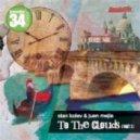 Stan Kolev & Juan Mejia - To The Clouds (Beat Factory Remix)