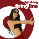 Digital Dog - Firing Line (Wideboys Stadium Mix)
