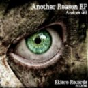 Andres Gil - Amplitude (Original Mix)