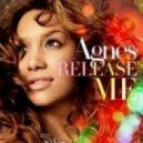 Agnes - Release Me 2012 (V-Project Remix)