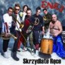 Enej - Skrzydlate Rece (StarBeam Remix)