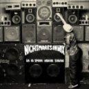 Nightmares On Wax - You Wish - Original Mix
