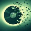 Donz - Dead Soul (Original Mix)