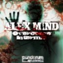 Alex Mind - Intermit