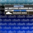 EmoTek - Sky Watcher (Original Mix)