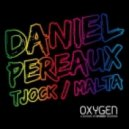 Daniel Pereaux  - Tjock (Original Mix)