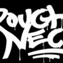 Fake Blood - Mars (Roughneck ReFix)