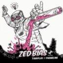 Zed Bias - Fairplay feat. Jenna G (Album Version)