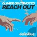 Olivier Giacomotto  - Coban (Original Mix)
