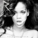 Rihanna - Where Have You Been (Papercha$er Remix)
