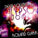 Deep Solution feat. Roland Clark - Calypso Woman (Jamie Lewis Revamped mix)