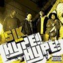 SLK - Hype Hype (Enigma Remix)