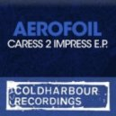 Aerofoil - Kerosine (Original)