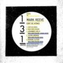 Mark Reeve - Back Door Stalker (Johannes Heils Insane Remix)