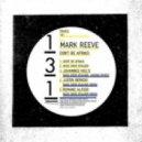 Mark Reeve - Back Door Stalker (Justin Berkovi Remix)