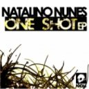 Natalino Nunes - One Shot (Original Mix)