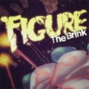 Figure - The Brink