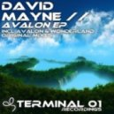 David Mayne - Avalon (Original Mix)